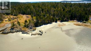 Photo 5: Lot Moshers Island Road in Lahave: Vacant Land for sale : MLS®# 202122990