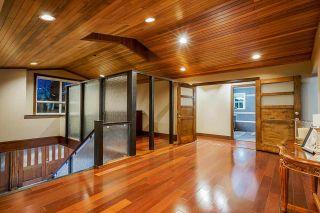 Photo 24: 10044 120 Street in Surrey: Cedar Hills House for sale (North Surrey)  : MLS®# R2572508
