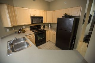 Photo 9: 218 6315 135 Avenue in Edmonton: Zone 02 Condo for sale : MLS®# E4234600