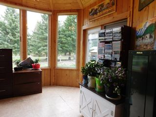 Photo 19: 84078 Highway 591: Rural Clearwater County Detached for sale : MLS®# A1111743