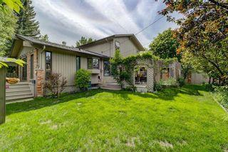 Photo 36: 14048 PARKLAND Boulevard SE in Calgary: Parkland Detached for sale : MLS®# A1018144