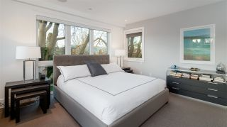 Photo 12: 3998 W 8TH Avenue in Vancouver: Point Grey House for sale (Vancouver West)  : MLS®# R2618884