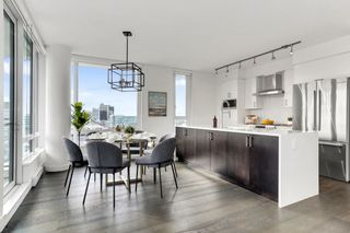Photo 1: PH2 238 W BROADWAY Street in Vancouver: Mount Pleasant VW Condo for sale (Vancouver West)  : MLS®# R2549036