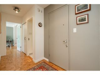 """Photo 4: 105 4900 CARTIER Street in Vancouver: Shaughnessy Condo for sale in """"SHAUGHNESSY PLACE I"""" (Vancouver West)  : MLS®# R2581929"""
