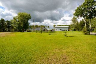 """Photo 18: 12233 PACIFIC Avenue in Fort St. John: Fort St. John - Rural W 100th House for sale in """"GRAND HAVEN"""" (Fort St. John (Zone 60))  : MLS®# R2281592"""