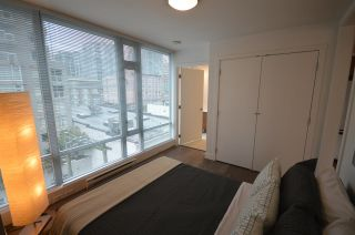 Photo 13: 704 1255 SEYMOUR STREET in Vancouver: Downtown VW Condo for sale (Vancouver West)  : MLS®# R2014219