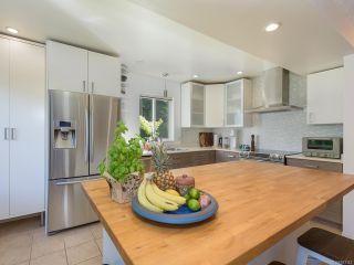 Photo 19: B 2425 1st St in COURTENAY: CV Courtenay City Half Duplex for sale (Comox Valley)  : MLS®# 843142