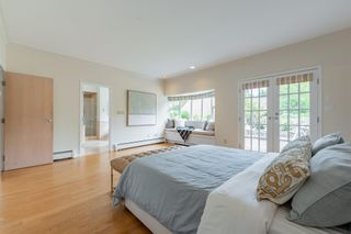 """Photo 25: 3791 ALEXANDRA Street in Vancouver: Shaughnessy House for sale in """"Matthews Court"""" (Vancouver West)  : MLS®# R2600495"""