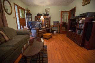 Photo 15: 12677 72 Street in Edmonton: Zone 02 House for sale : MLS®# E4261526
