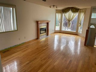 Photo 2: 52 JEFFERSON Road in Edmonton: Zone 29 House for sale : MLS®# E4255414