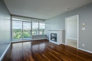 """Photo 4: 3307 898 CARNARVON Street in New Westminster: Downtown NW Condo for sale in """"AZURE I"""" : MLS®# R2469814"""