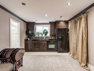 Photo 37: 70 Discovery Ridge Road SW in Calgary: Discovery Ridge Detached for sale : MLS®# A1112667