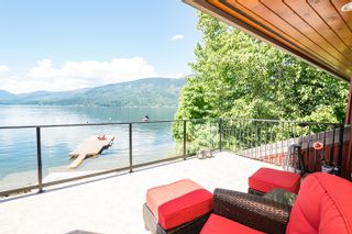 Photo 64: 6017 Eagle Bay Road in Eagle Bay: House for sale : MLS®# 10190843
