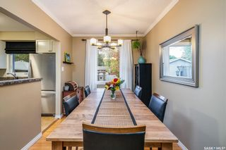 Photo 7: 2602 CUMBERLAND Avenue South in Saskatoon: Adelaide/Churchill Residential for sale : MLS®# SK871890