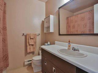 Photo 10: 933 HARRIS Avenue in Coquitlam: Maillardville 1/2 Duplex for sale : MLS®# V1112949