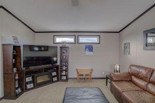 Photo 3: 4507 Tutor Lane: Cold Lake Mobile for sale : MLS®# E4188170