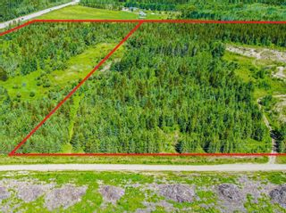 Photo 8: LOTS 1 & 2 E RED ROCK Road in Red Rock / Stoner: Red Rock/Stoner Industrial for sale (PG Rural South (Zone 78))  : MLS®# C8038836