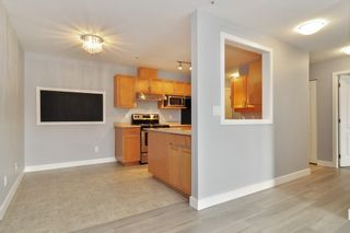 """Photo 9: 303 22722 LOUGHEED Highway in Maple Ridge: East Central Condo for sale in """"Mark's Place"""" : MLS®# R2538251"""