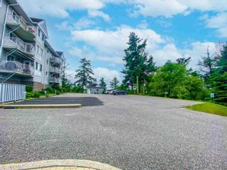 Photo 35: 106 471 LAKEVIEW DRIVE in KENORA: Condo for sale : MLS®# TB211689