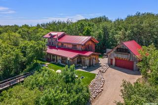 Main Photo: 1279 HIGHWOOD Avenue in Buena Vista: Residential for sale : MLS®# SK859906