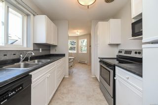 Photo 13: 1 3355 First St in : CV Cumberland Row/Townhouse for sale (Comox Valley)  : MLS®# 882589