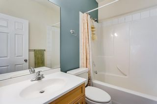 Photo 11: 738 Carriage Lane Drive: Carstairs Duplex for sale : MLS®# A1019396