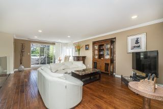 Photo 19: 1165 DEEP COVE Road in North Vancouver: Deep Cove House for sale : MLS®# R2619801