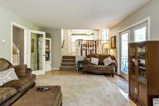 Photo 10: Surrey home for sale
