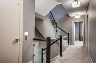 Photo 11: 2 VALOUR Circle SW in Calgary: Currie Barracks Row/Townhouse for sale : MLS®# A1072118