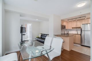 """Photo 3: TH 15 550 TAYLOR Street in Vancouver: Downtown VW Condo for sale in """"The Taylor"""" (Vancouver West)  : MLS®# R2219638"""