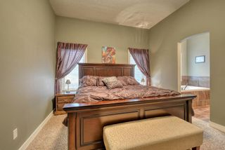 Photo 29: 216 ASPENMERE Close: Chestermere Detached for sale : MLS®# A1061512