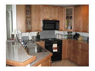 Photo 4: SANTEE Condo for sale : 2 bedrooms : 7346 Park View #151