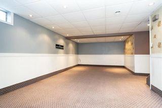 Photo 27: 78 Lafortune Bay in Winnipeg: Meadowood Residential for sale (2E)  : MLS®# 202014921