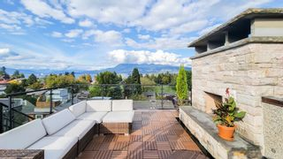 Photo 36: 4451 W 2ND Avenue in Vancouver: Point Grey House for sale (Vancouver West)  : MLS®# R2625223
