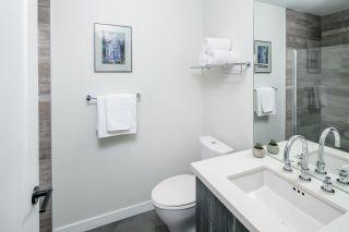 "Photo 14: 203 311 E 6TH Avenue in Vancouver: Mount Pleasant VE Condo for sale in ""Wohlsein"" (Vancouver East)  : MLS®# R2470732"