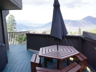 Photo 19: 110 WADDINGTON DRIVE in Kamloops: Sahali Residential Detached for sale : MLS®# 110059