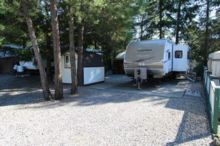 Photo 2: 74 3980 Squilax Anglemont Road in Scotch Creek: Recreational for sale : MLS®# 10071612