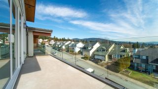 Photo 20: 1302 DAIMLER STREET in Coquitlam: Canyon Springs House for sale : MLS®# R2517704