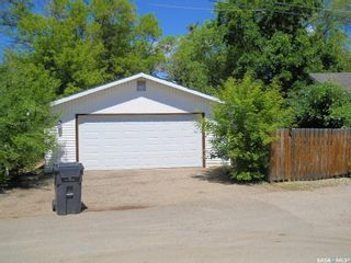 Photo 15: 1540 Ashley Drive in Swift Current: North East Residential for sale : MLS®# SK859171