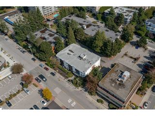 Photo 29: 206 1526 GEORGE STREET: White Rock Condo for sale (South Surrey White Rock)  : MLS®# R2618182