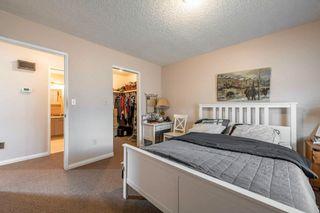 Photo 17: 12611,13,15,17 108 Avenue in Edmonton: Zone 07 House Fourplex for sale : MLS®# E4241051