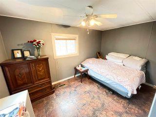 Photo 5: #56  9501 104 Avenue: Westlock Mobile for sale : MLS®# E4244876