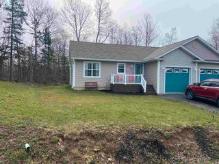 Photo 23: 18 Munroe Heights in Pictou County: 108-Rural Pictou County Residential for sale (Northern Region)  : MLS®# 202111522