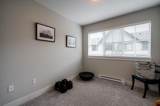 """Photo 25: 128 2501 161A Street in Surrey: Grandview Surrey Townhouse for sale in """"HIGHLAND PARK"""" (South Surrey White Rock)  : MLS®# R2563908"""