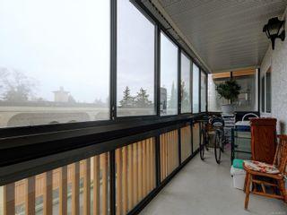 Photo 13: 209 726 Lampson St in : Es Rockheights Condo for sale (Esquimalt)  : MLS®# 863514