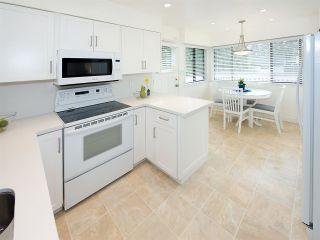 "Photo 11: 6545 HILLSIDE Crescent in Delta: Sunshine Hills Woods House for sale in ""Sunshine Hills"" (N. Delta)  : MLS®# R2042303"