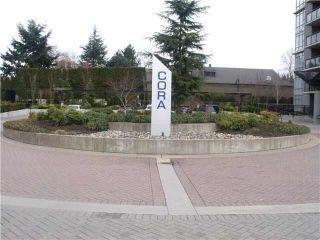 Photo 3: 1905 555 DELESTRE Avenue in Coquitlam: Coquitlam West Condo for sale : MLS®# R2203305