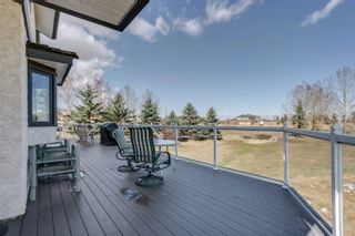 Photo 39: 242078 98 Street E: Rural Foothills County Detached for sale : MLS®# A1093852