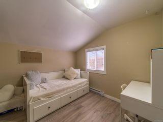 Photo 10: 315 Benson View Blvd in : Na South Jingle Pot House for sale (Nanaimo)  : MLS®# 866431