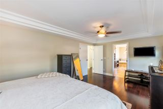"""Photo 30: 5837 189 Street in Surrey: Cloverdale BC House for sale in """"Rosewood Park"""" (Cloverdale)  : MLS®# R2535493"""